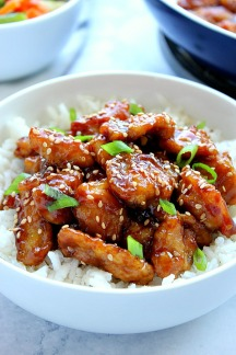 sesame-chicken-3-Copy
